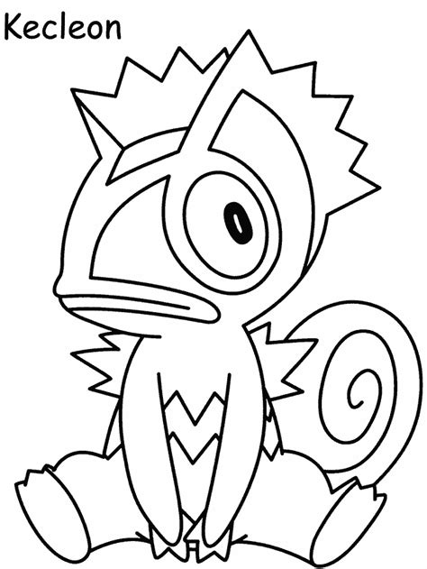 pokemon coloring pages to print out for free free print out coloring pages coloring pages to