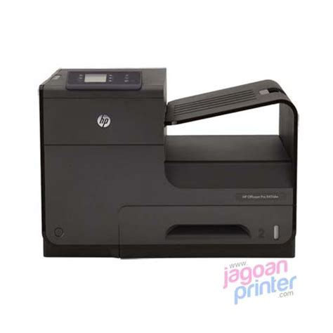 Printer Hp Multifungsi jual printer hp officejet pro x451dw murah garansi