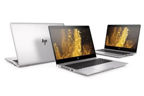 Hp Lg 800 Ribuan hp introduces new elitebook 800 g5 series zbook 14u and zbook 15u laptops with thunderbolt 3