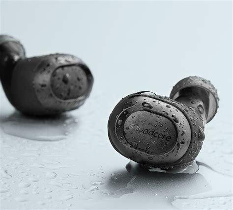 anker zolo liberty lite anker pr 228 sentiert neue wireless earbuds soundcore liberty