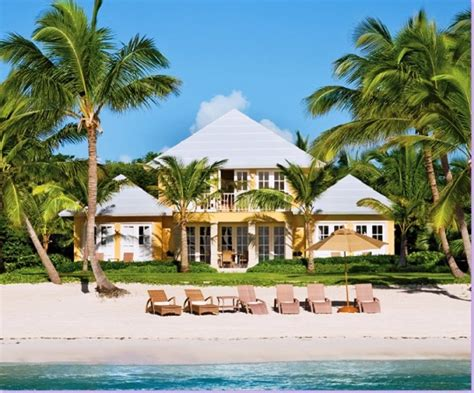 buy house in dominican republic designer hotels and spas oscar de la renta s tortuga bay
