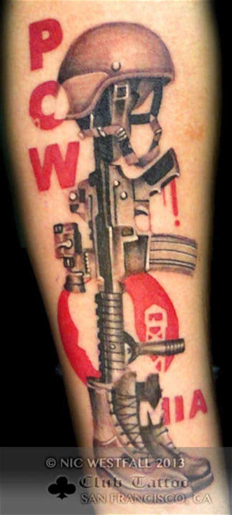 nicwestfall combat boots weapons gun machine gun military