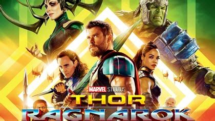 jumanji movie ringtone thor ragnarok movie trailer download free hd 1080p mp4