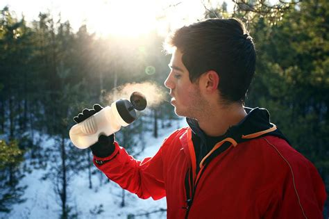 5k hydration how to stay hydrated before after and during running