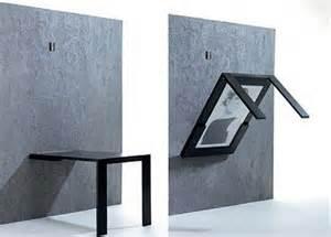 Fold Away Kitchen Table Fold Away Table Kitchen Ideas