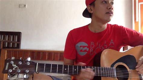 Cara Bermain Gitar Untuk Kidal | belajar bermain gitar cara mudah menghapal kord gitar