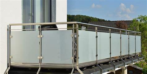 balkongel nder kaufen balkon holzdielen kaufen kreative ideen f 252 r