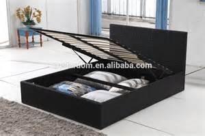 modern bedroom furniture 2014 modern beds 2014