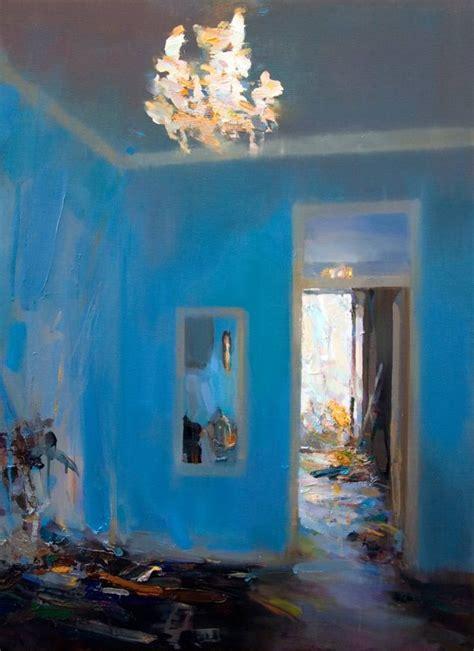 art 93 fracc xix lisr estudio de a peinture peintre espagnol et peinture paysage