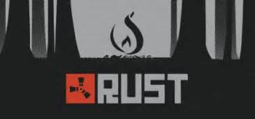 die 7 besten multiplayer survival games auf dem markt im jahr 2017 - Rust Giveaway 2017