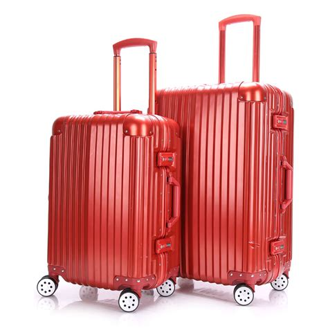 cabin trolley bags compare prices on cabin trolley bag shopping buy
