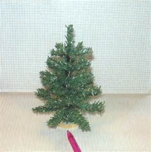 the best cheap 5 3 8 quot tall christmas tree dollhouse