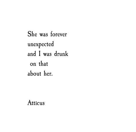 image result for beautiful words image result for atticus poet teachings