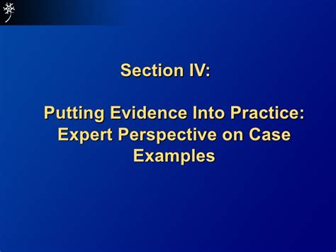 section 97 crpc expert video viewpoints on castration resistant prostate