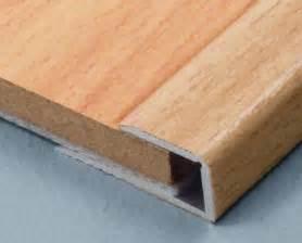Laminate Floor Trim Image Gallery Laminate Flooring Trim