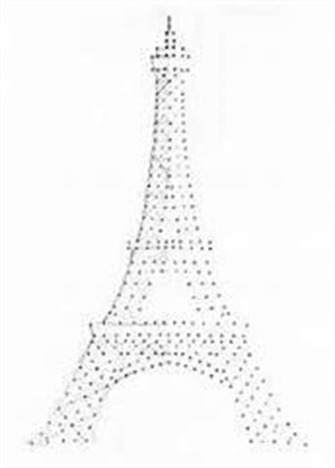Free Printable String Art Patterns Bing Images Random String Nail Templates