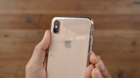 iphone  price release date   important rumored