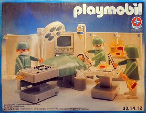 12 best images about operating room on pinterest duke playmobil set 30 14 12 est operating room klickypedia