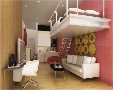 Studio Interior Design Ideas Studio Type Room Designs Studio Design Gallery Best Design