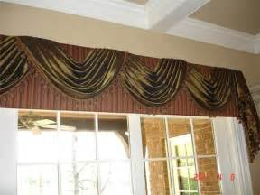 Black Cornice Window Treatment 1000 Images About Cornice Board Inspiration On