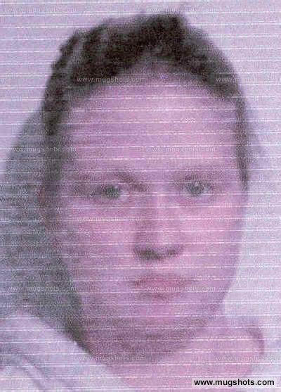 Asotin County Arrest Records Karla Josephine Baker Vaughn Mugshot Karla Josephine Baker Vaughn Arrest Asotin