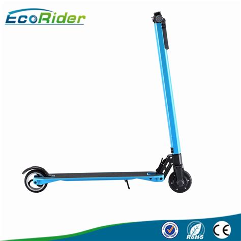 best scooter china manufactuer 2 wheel stand up electric scooter best