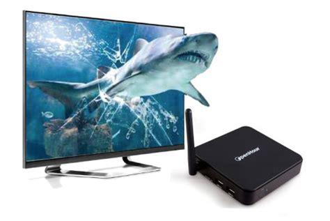 Open Hour Gecko Android Smart Tv Box 4k Ftfyb open hour gecko 4k umax cz