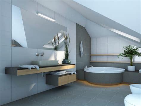 badezimmer platten badezimmerplatten in der bauarena in volketswil