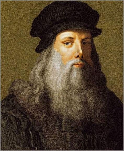 bu leonardo da vinci obra la geometr 237 a sagrada en la obra de leonardo da vinci el hombre de vitruvio