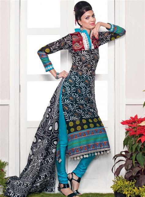 design dress facebook new formal dress designs latest summer dress 2013 best