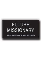 printable missionary name tags 144 best lds humor images on pinterest church ideas