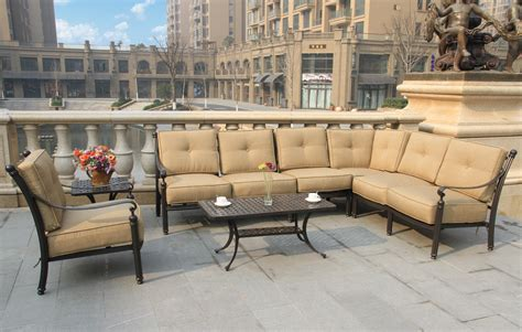 costco patio furniture sets house construction plans india