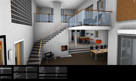 home design studio for mac free 100 home design studio for mac free 100