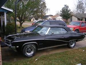 69 Buick Skylark Nicks 69 Droptop 1969 Buick Skylark Specs Photos