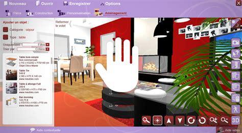 Formidable Formation Decoration D Interieur #4: application-3d-decomaniei.jpg