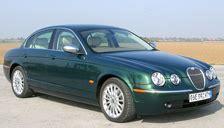 jaguar s type alloys jaguar s type alloy wheels shop