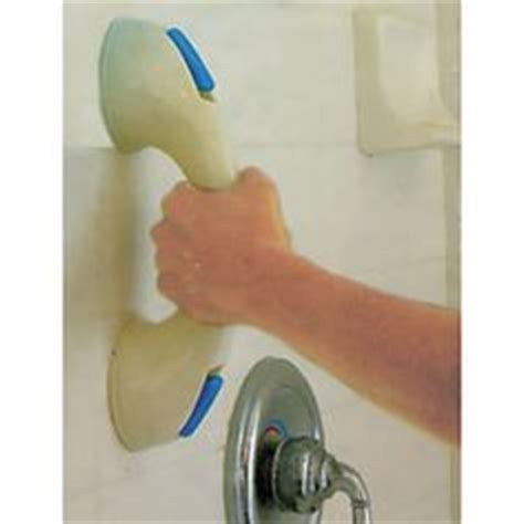 bathtub assistance devices 1000 images about assistive technology ideas on pinterest assistive technology