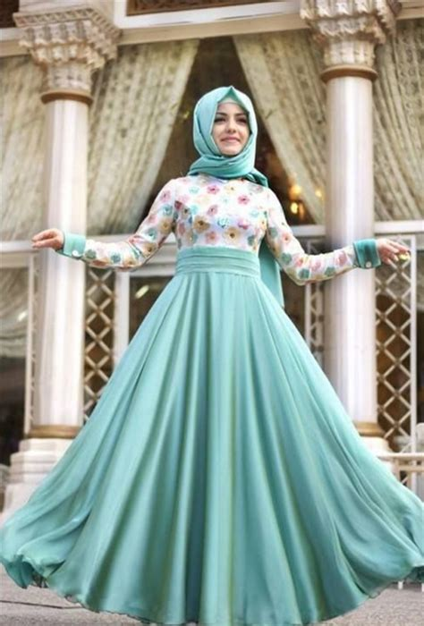 Dress Baju Wanita Gamis Maxi Dress Muslim Complicated 1 baju lebaran car interior design