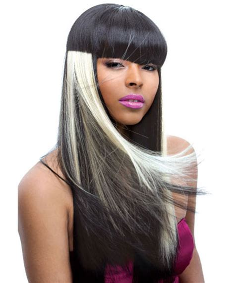moroccan for hair extensions janet collection prestige class prestige moroccan remy