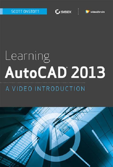autocad 2013 full version with crack autocad 2013 full version with crack and serial key