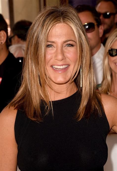 medium haircuts aniston 30 fantastic hairstyles for 2018 hairstyles weekly