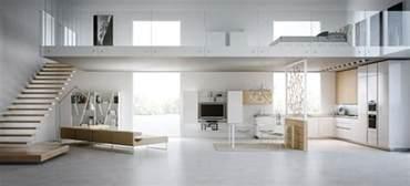 Attrayant Couleur Actuelle Pour Chambre #2: maison-moderne-idee-couleur-interieur.jpeg