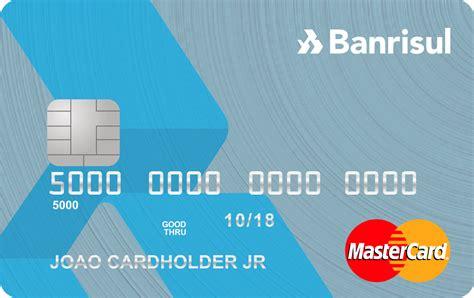 carto consignado servidor federal maio 2016 carto consignado federal s em 2016 como usar cart 227 o de