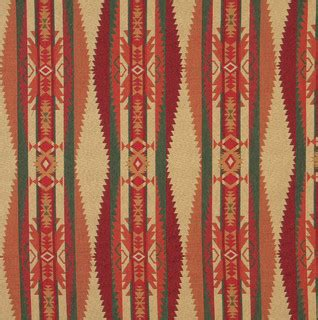 upholstery minneapolis b170 southwestern theme fabric traditional upholstery