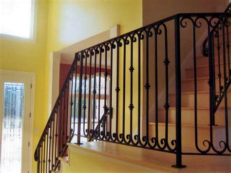 Banister Guard Home Depot by Banister Guard Kit Glass Railing Kit Stairs Kiddyguard