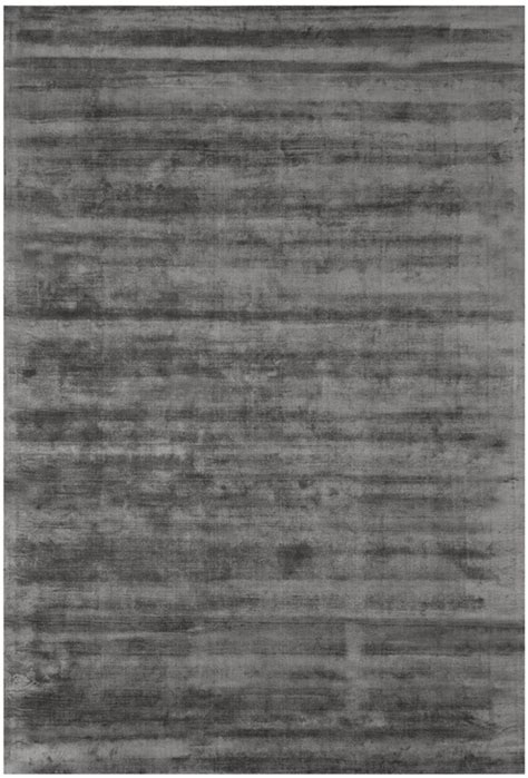 lancaster rug company lancaster rug rugs the sofa chair company