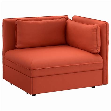 La Z Boy Sleeper Sofa La Z Boy Sleeper Sofa La Z Boy Sofas Sleeper