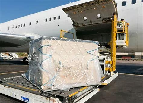 atta shipping cargo 187 services air cargo chartering