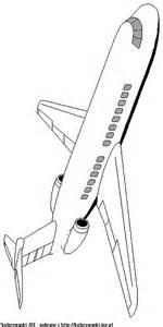 kolorowanka dla dzieci samolot odrzutowy kolorowanka wydruku
