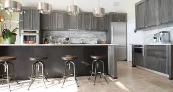 grey wood kitchen cabinets category 187 design trends 171 catherine schager designs